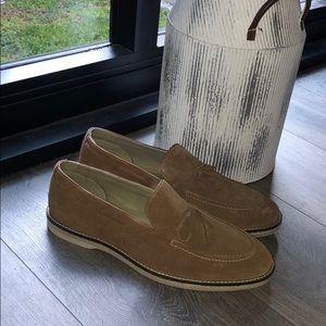 Men's Steve Madden Driving Shoes